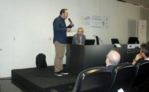 presentacion_antonio