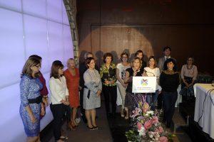 2106_10_28_GRANDES_(Fotos: RAFA MOLINA) Dia gala colegio enfermeria de Alicante