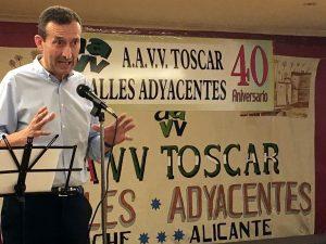 aa-vv-el-toscar-2