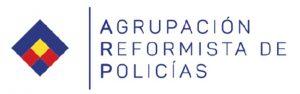 agrupacion-reformista-de-policia