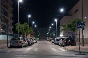 centro-de-salud_la-vila