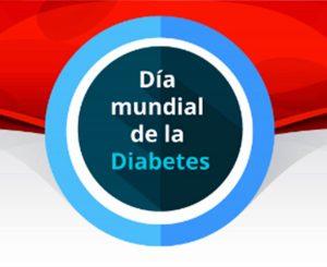 dia-mundial-de-la-diabetes_1-copia