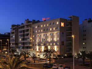 http://www.accorhotels.com/5236