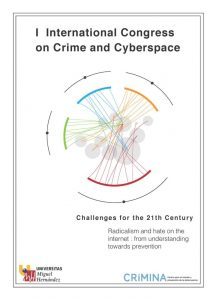 international-congress-on-cybercrime-and-cyberspace