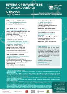iv-seminario-permanente-actualidad-juridica