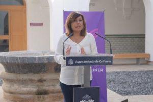 la-concejal-colaboradora-en-el-area-de-cultura-mar-ezcurra