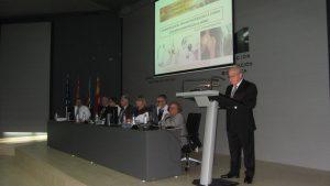 nombramiento-dr-lopez-prats-miembro-real-academia-mecicina-cv-021