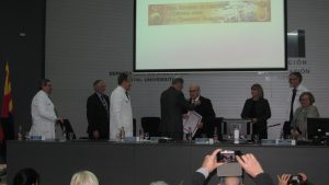 nombramiento-dr-lopez-prats-miembro-real-academia-mecicina-cv-026