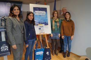 proyecto-europeo-san-bartolome