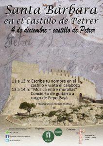 tradicion_castillo_dia_santa_barbara_petrer