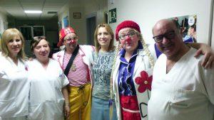 vista_concejala_hospital_elche