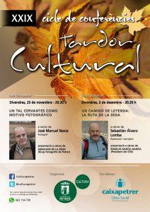 xxix_ciclo_conferencias_otono_cultural_petrer