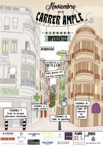 cartel-carrer-ample-noviembre
