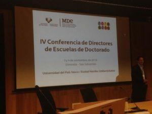 conferencia-escuelas-de-doctorado