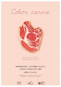 expo-color-carne