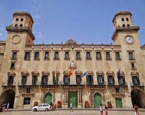 fachada-ayuntamiento