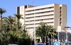 hospital_elche_040116_consalud