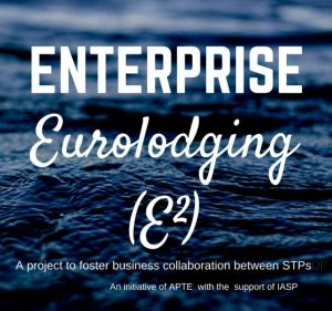 parque-cientifico-enterprise-eurolodging