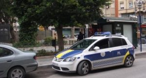policia-local-230310-2-ok