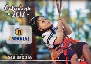 portada_calendario_2017