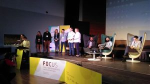 premio-empresa-paruqe-start-up-junior
