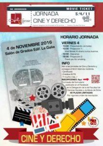 presentacion-libro-cine-y-derecho