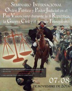 seminario-orden-publico