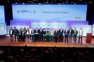 start-up-carlos-belmonte-ppal