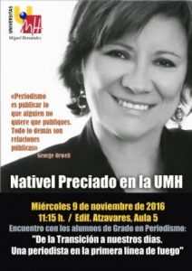 visita-nativel-preciado-atzavares