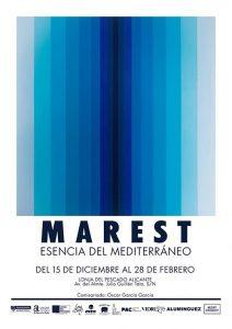 16-dic-2016-cartel-antonyo-marest-424x600