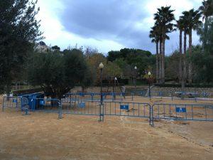 area_zona_juegos_adaptados-parque_9_octubre_petrer