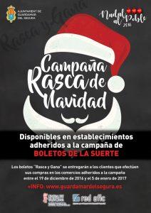 campana-rasca-navidad-2016
