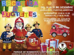 cartel-bomberos