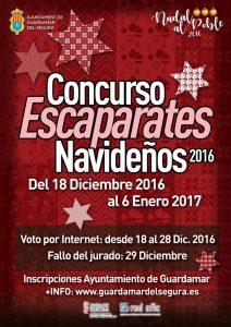 concurso-escaparates-2016