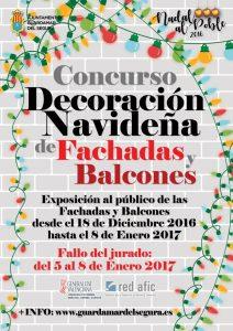 concurso-fachadas-y-balcones-2016