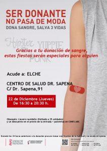 cs-dr-sapena-nuevo