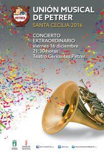 concierto_santacecilia_unionmusical