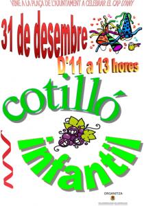 fiesta-cotillon-infantil