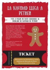 folleto_mercado_navidad_petrer_17-18_diciembre