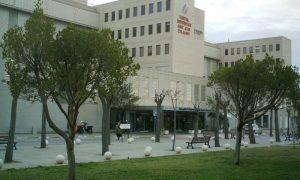 hospital-san-juan