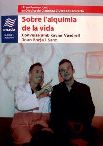 libro_joanborja