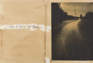 pagina_8-1