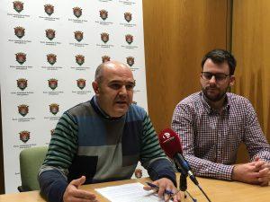 presentacion_presupuestos_petrer_2017_20_12_16