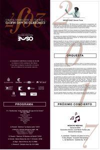 programa-concierto-osce-1-enero