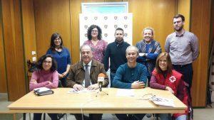 rueda_prensa_apoyo_corporacion_convenio_cooperacion_internacional_20_12_16