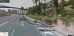 av-denia-carril-acceso-rotonda-alcampo