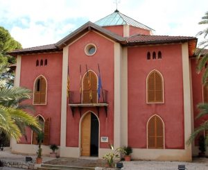catedra-institucional-anneta-nicoli