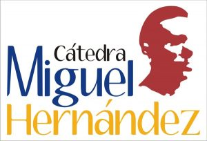 catedra-miguel-hernandez