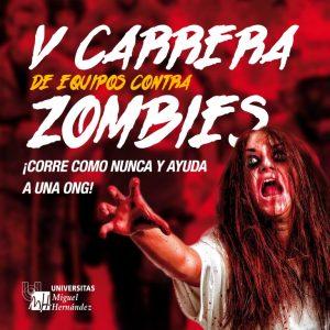 carrera-zombis
