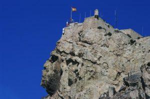 castillo-santabarbara1